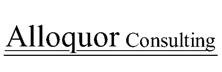 Alloquor Consulting