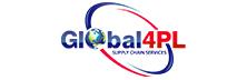 Global4PL