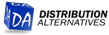 Distribution Alternatives