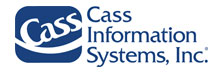 Cass Information Systems