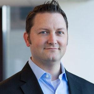 Adam Kline, Senior Director, Product Management, Manhattan Associates