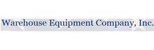 Warehouse Equipment Company
