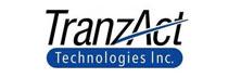 TranzAct Technologies