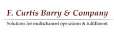 F. Curtis Barry & Company