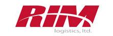 RIM logistics, ltd.