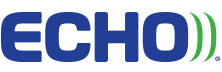 Echo Global Logistics