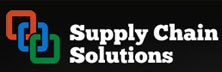 Supply Chain Solutions Corp (SCS)