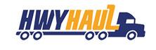 Hwy Haul