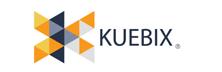 Kuebix