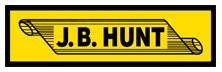 J.B. Hunt Transport [NASDAQ: JBHT]