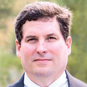 John Martin, VP, Business Development, Deliver-EZ