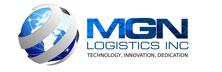 MGN Logistics