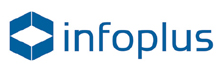 Infoplus Commerce
