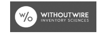 WithoutWire Inventory Sciences