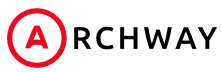 Archway Marketing