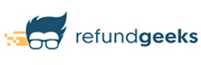 Refund Geeks