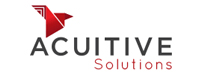 Acuitive Solutions