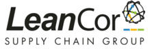 LeanCor Consulting