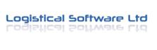 Logical Software