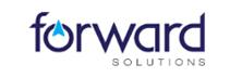 Forward Solutions