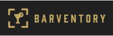 Barventory