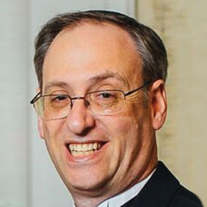 Elie Hiller, Director, Sales & Marketing, North America, Transwide