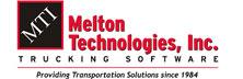 Melton Technologies
