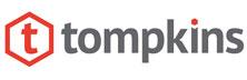 Tompkins Inc.