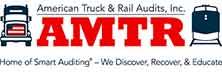 American Truck & Rail Audits