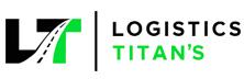 Logistics Titans