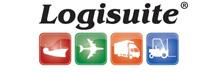 Logisuite Corporation