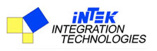 Intek Integration Technologies Inc