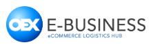 OEX E Business