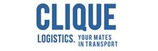 Clique Logistics