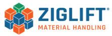 Ziglift Material Handling