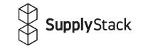 SupplyStack