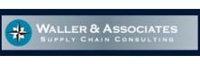 Waller & Associates