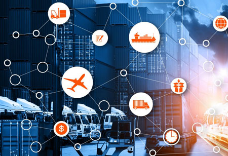Revamping Supply Chain Management with Machine Learning