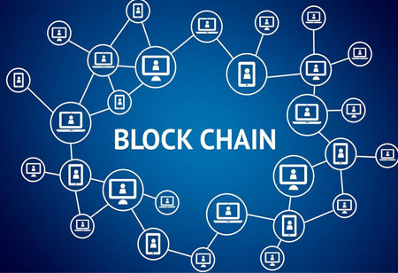 Blockchain: Enabling New Possibilities