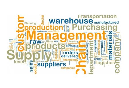 Ways to Enhance Supply Chain Efficiency