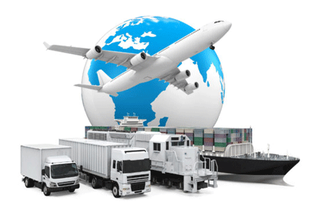 Banyan Technology Launches a Dynamic Pricing Tool for the Freight Industry