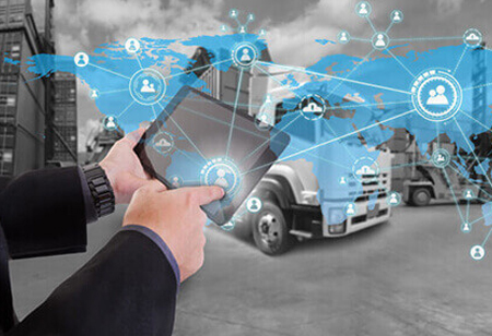 How the Logistics Industry Can Succeed in Fleet Management
