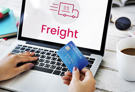 How to Better Freight Payments with Technology?