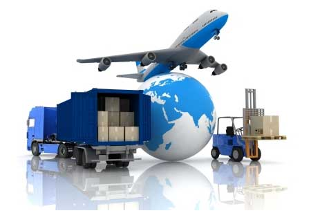 3 Shipping Management Processes to Perk Up Supply Chain