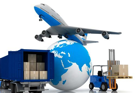 The Importance of Freight Management System