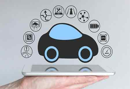 Here is How Fleet Telematics Can Help Businesses Stay on Top