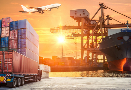 An Insight into Strategic Management of Freight Spend