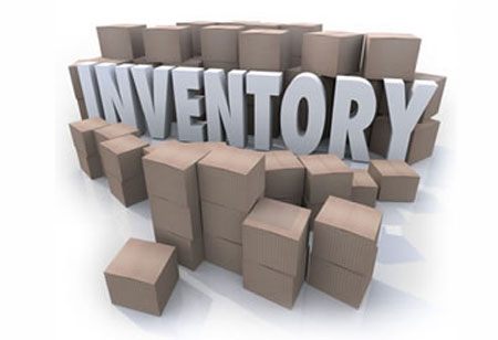 How are Technologies Benefitting the Inventories