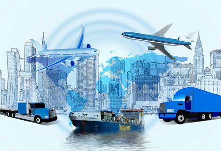 How Third-Party Logistics Operators Can be Beneficial