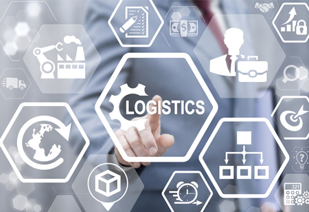 High-Performing Logistics: Top 3 Technologies